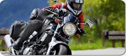 Motorrad-Touren mit Fahrschule Boschert